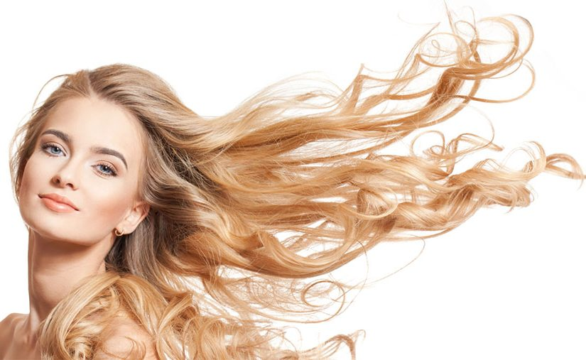 Problem z wypadaniem włosów? Jest rozwiązanie